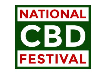 Washington DC to host National CBD Festival